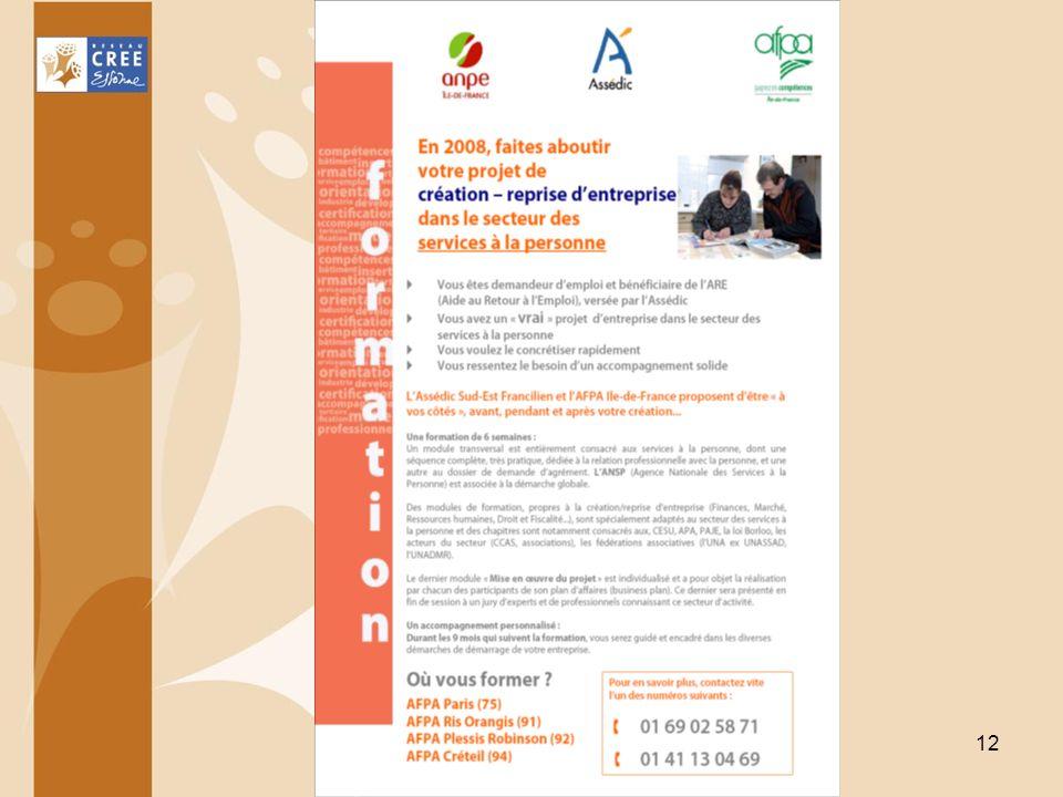 CA/GTCom 30.03.07/Forum 2007