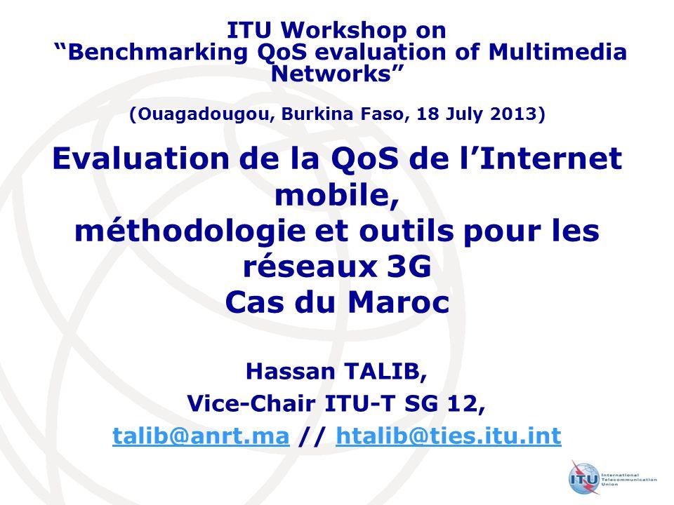 talib@anrt.ma // htalib@ties.itu.int