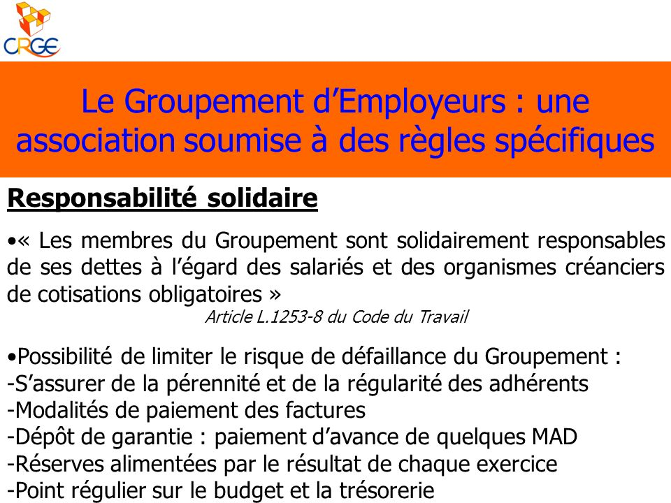 Article L.1253-8 du Code du Travail