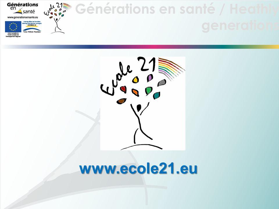 www.ecole21.eu