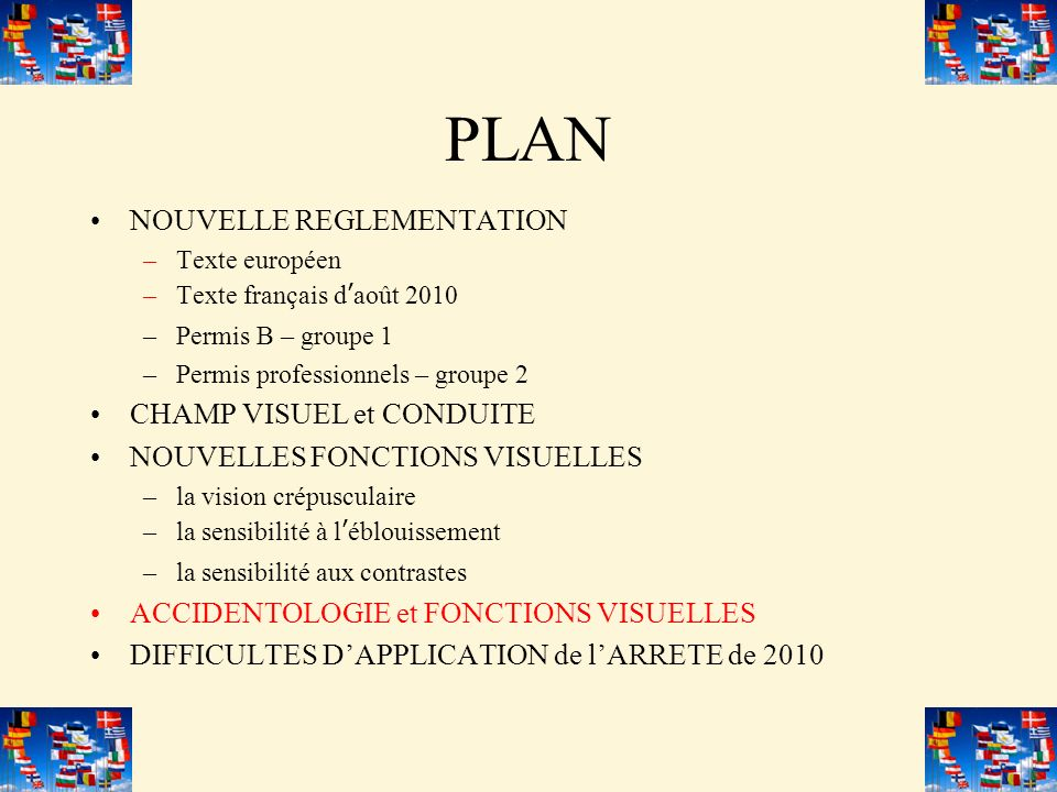 Nouvelle application plan cul