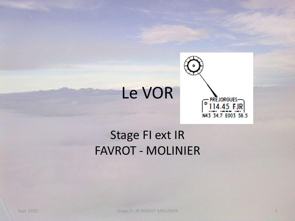 Stage FI ext IR FAVROT - MOLINIER