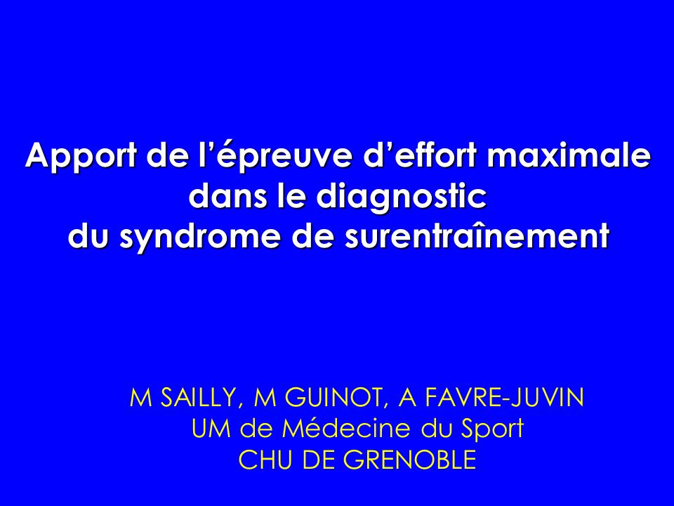 M SAILLY, M GUINOT, A FAVRE-JUVIN