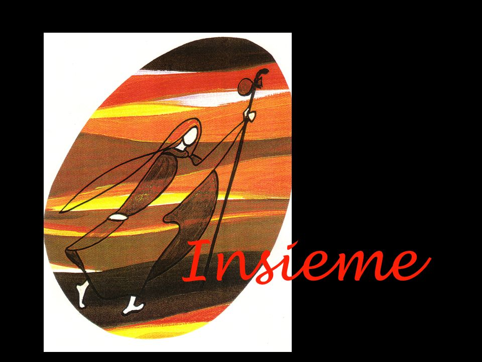 Insieme I
