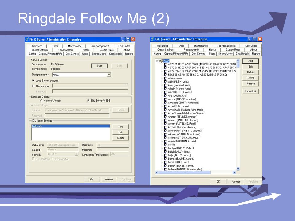 Ringdale Follow Me (2)