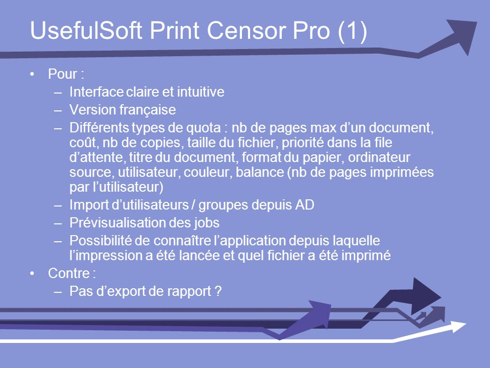 UsefulSoft Print Censor Pro (1)