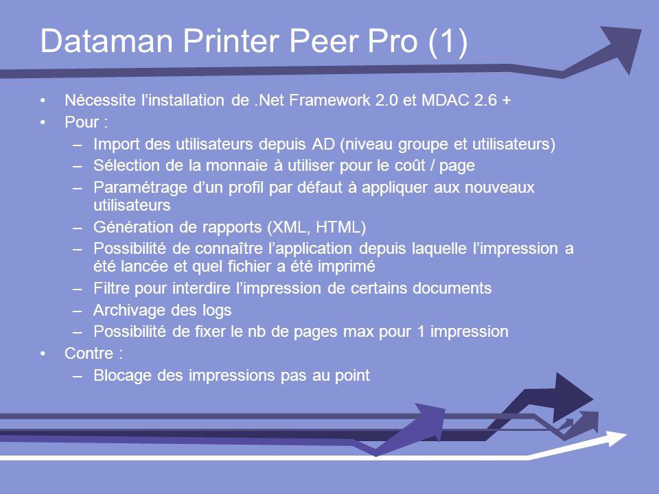 Dataman Printer Peer Pro (1)