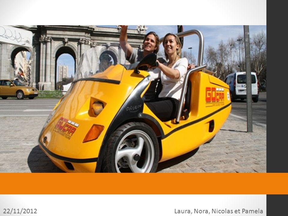http://www.gocartours.es/es/madrid/cosmopolitan-madrid 22/11/2012