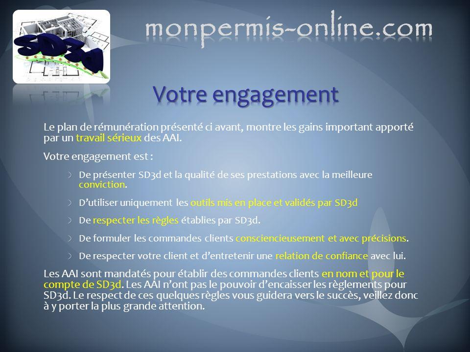 monpermis-online.com Votre engagement