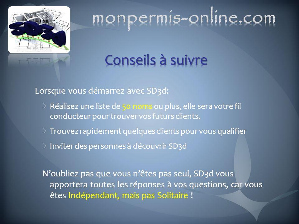 monpermis-online.com Conseils à suivre