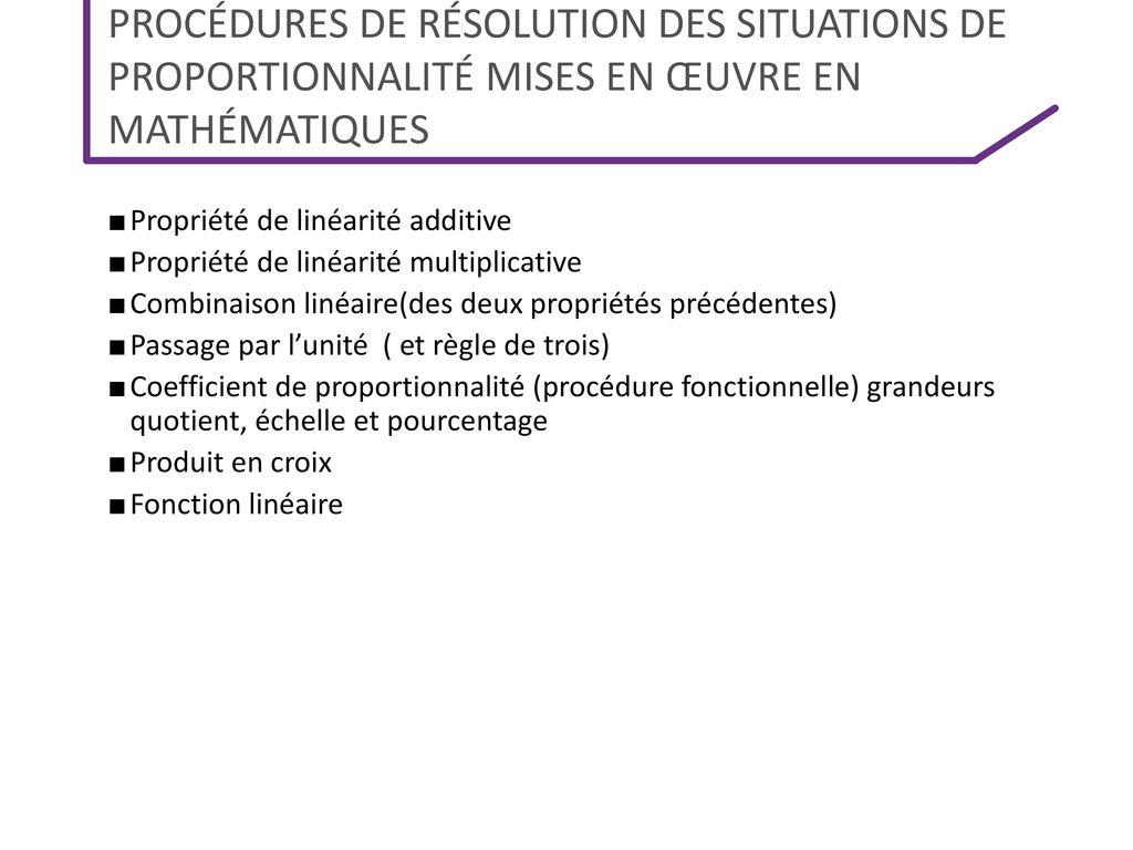 Regards crois s sur la proportionnalite ppt t l charger - Regles de construction en limite de propriete ...