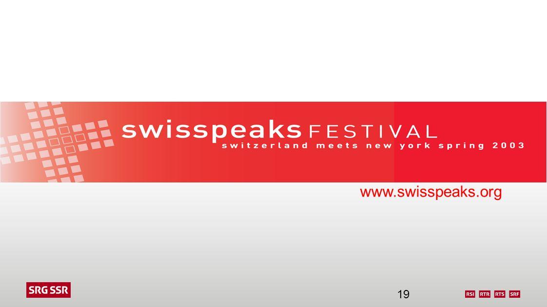 www.swisspeaks.org