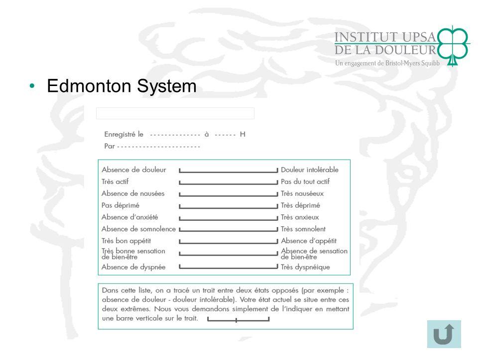 Edmonton System