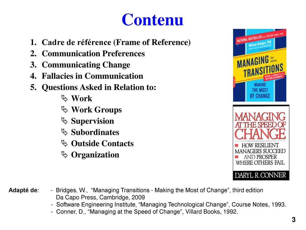Perfect Frame Of Reference Communication Frieze - Picture Frame ...
