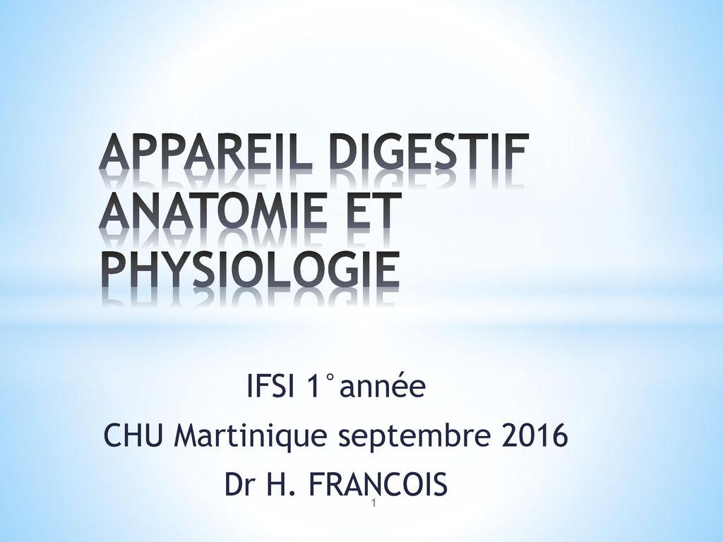 Gemütlich Anatomie Und Physiologie 2016 Ideen - Menschliche Anatomie ...