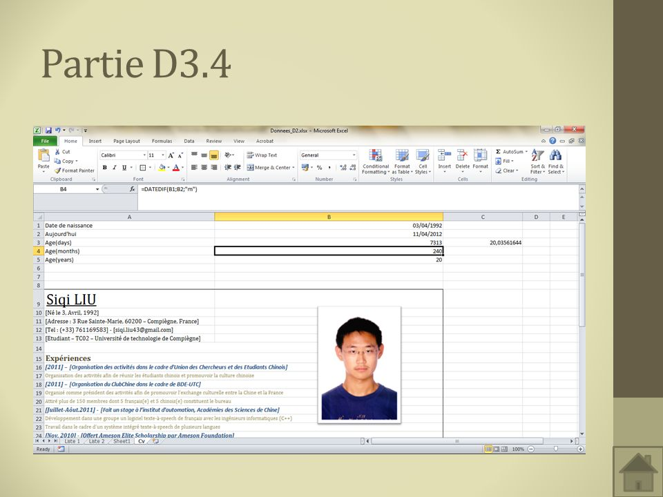 Partie D3.4