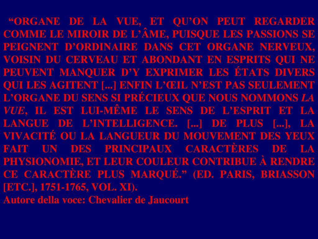 Diderot ppt t l charger - Peut on couper des branches du voisin ...