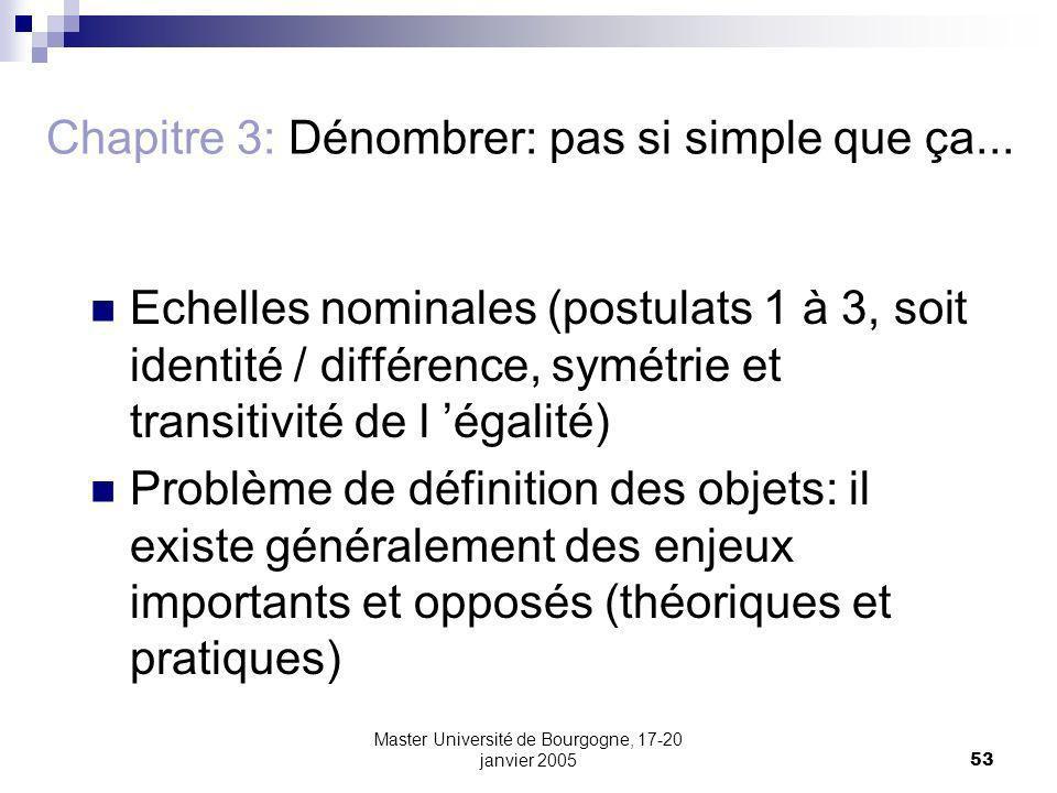 eugénisme définition simple