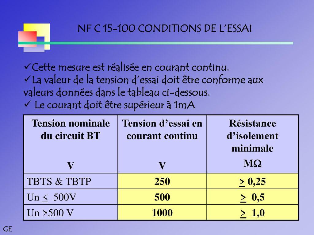 nf en 60204 1 pdf