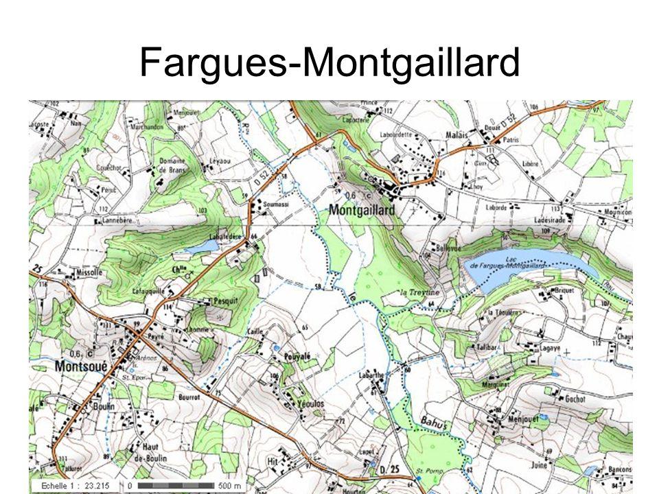 Fargues-Montgaillard
