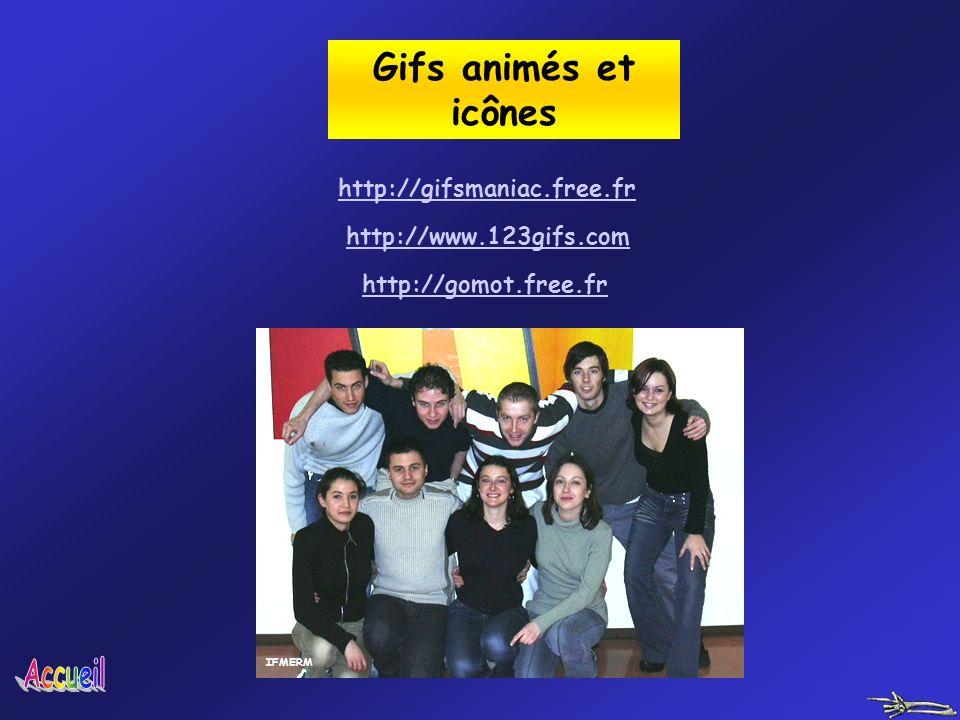 Gifs animés et icônes http://gifsmaniac.free.fr http://www.123gifs.com