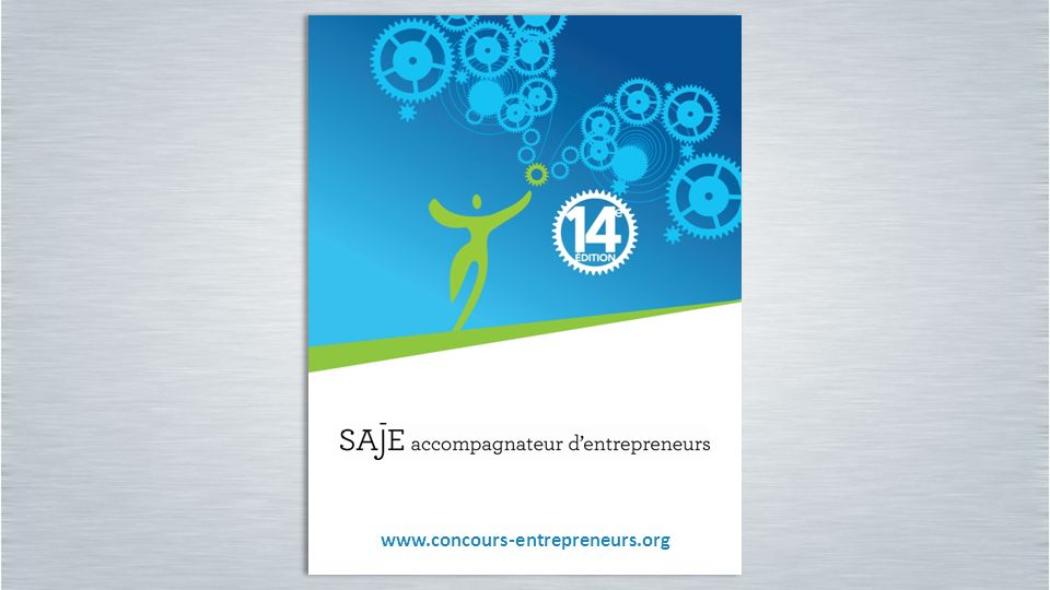 www.concours-entrepreneurs.org