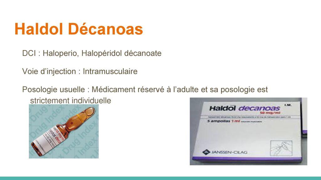 im haloperidol in pregnancy