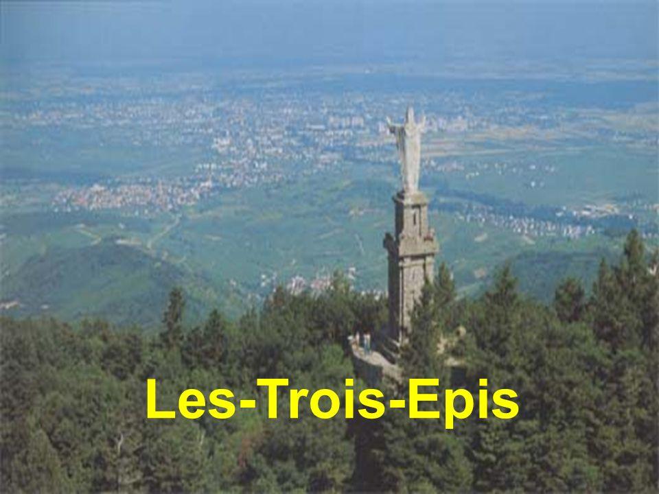 Les-Trois-Epis