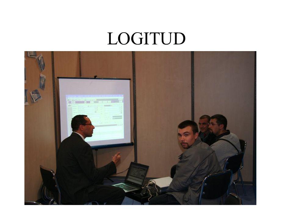 LOGITUD