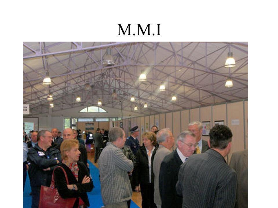 M.M.I