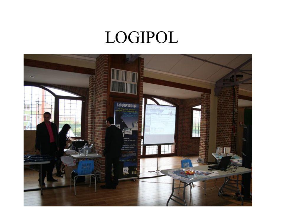LOGIPOL