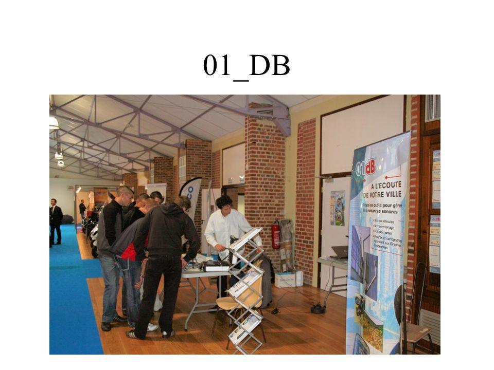 01_DB