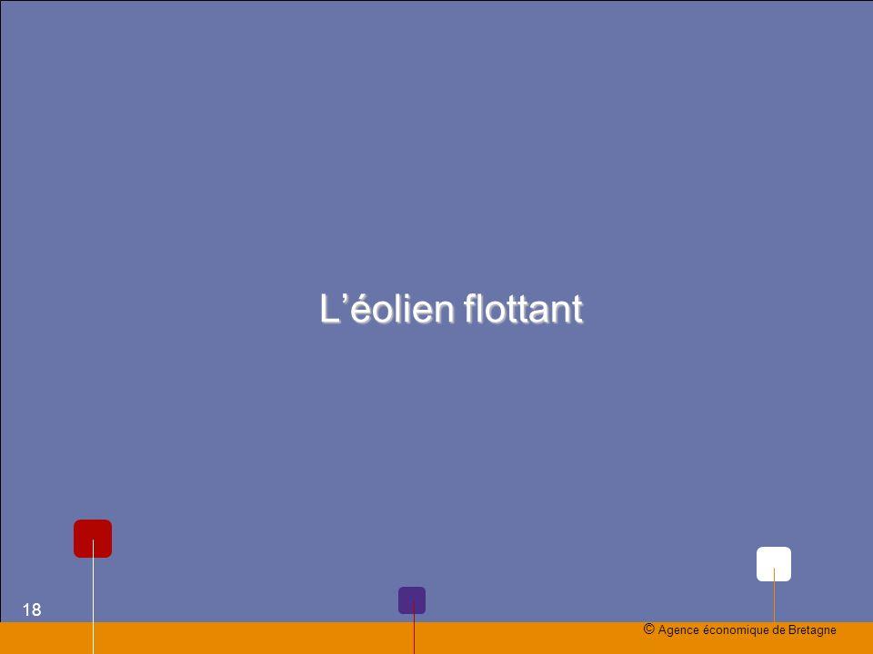 © Agence économique de Bretagne