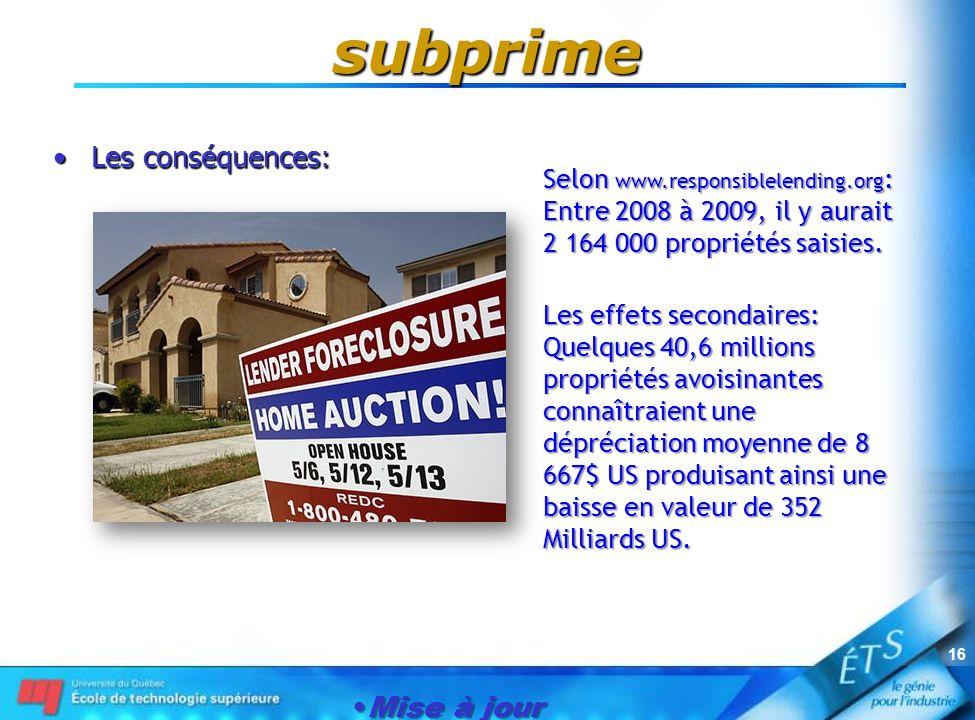 GOL503 Spécificités sectorielles