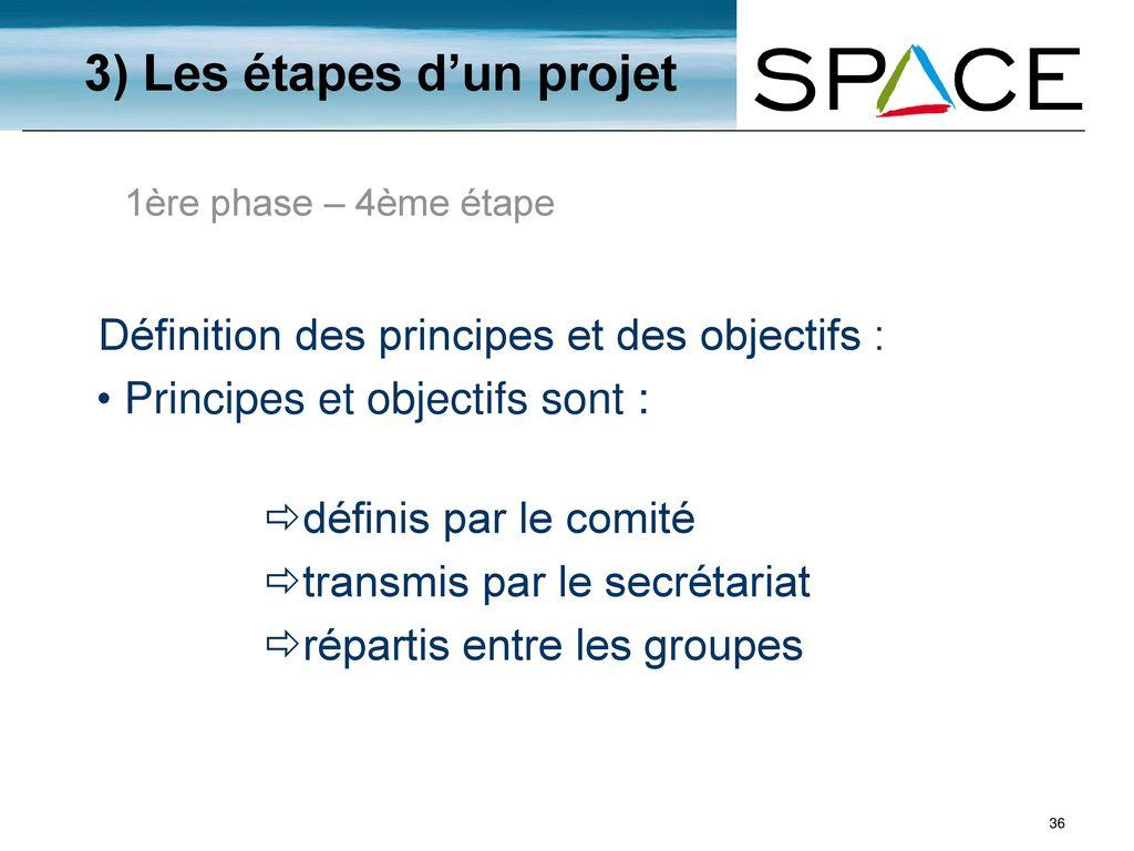 les phases d un projet pdf