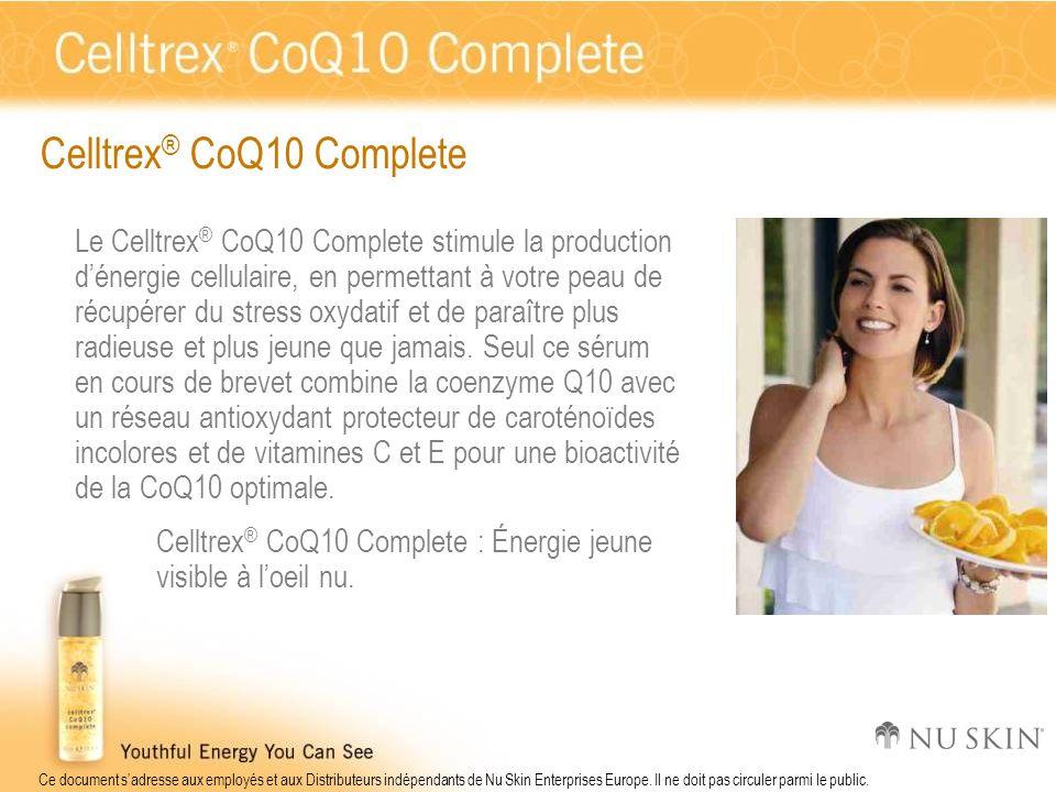 Celltrex® CoQ10 Complete