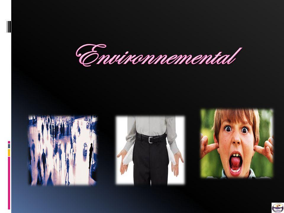 Environnemental