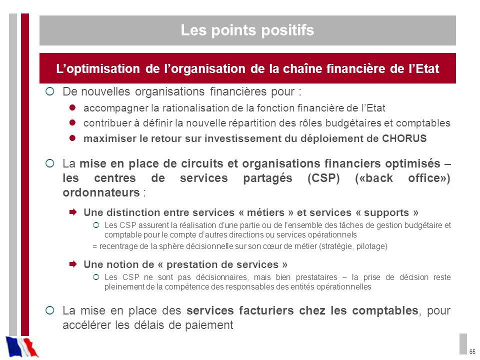 Forum des hauts fonctionnaires du budget des etats membres - Office des oeuvres universitaires pour le centre ...