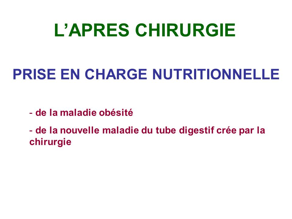 le patient candidat la chirurgie bariatrique ppt video online t l charger. Black Bedroom Furniture Sets. Home Design Ideas
