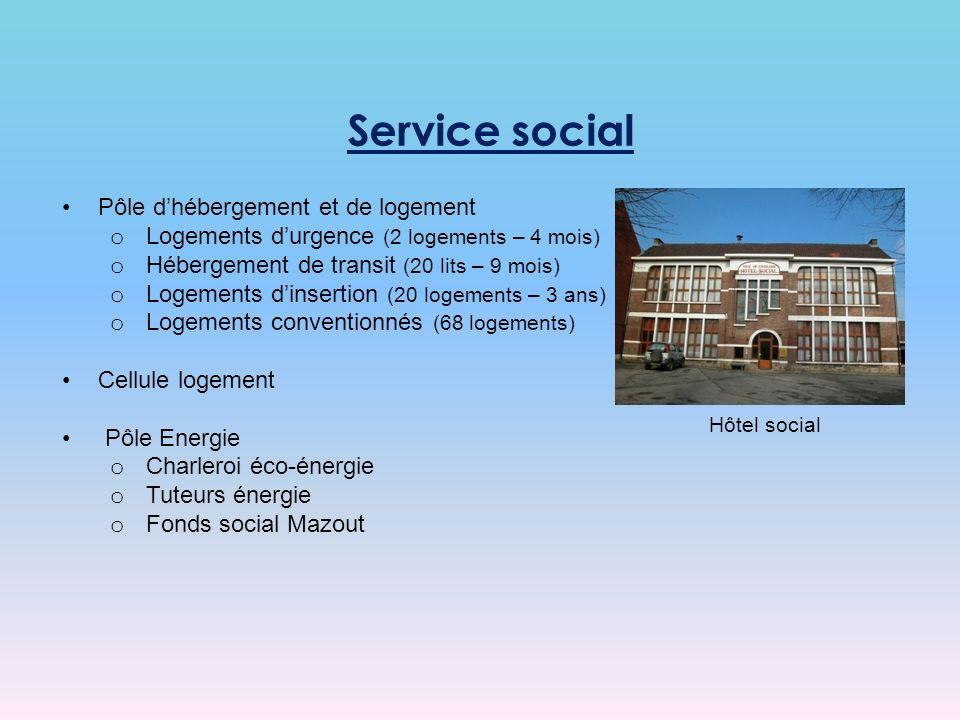 Les centres publics d action sociale ppt t l charger - Reduction temps l frais de port gratuit ...