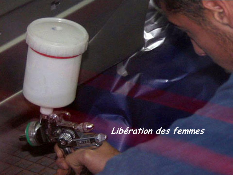 Libération des femmes 23