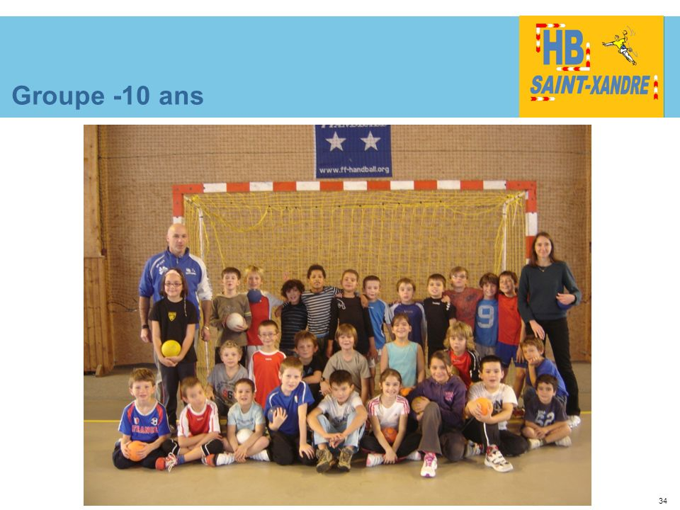 15227e-01.ppt Groupe -10 ans