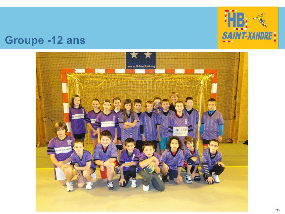 15227e-01.ppt Groupe -12 ans