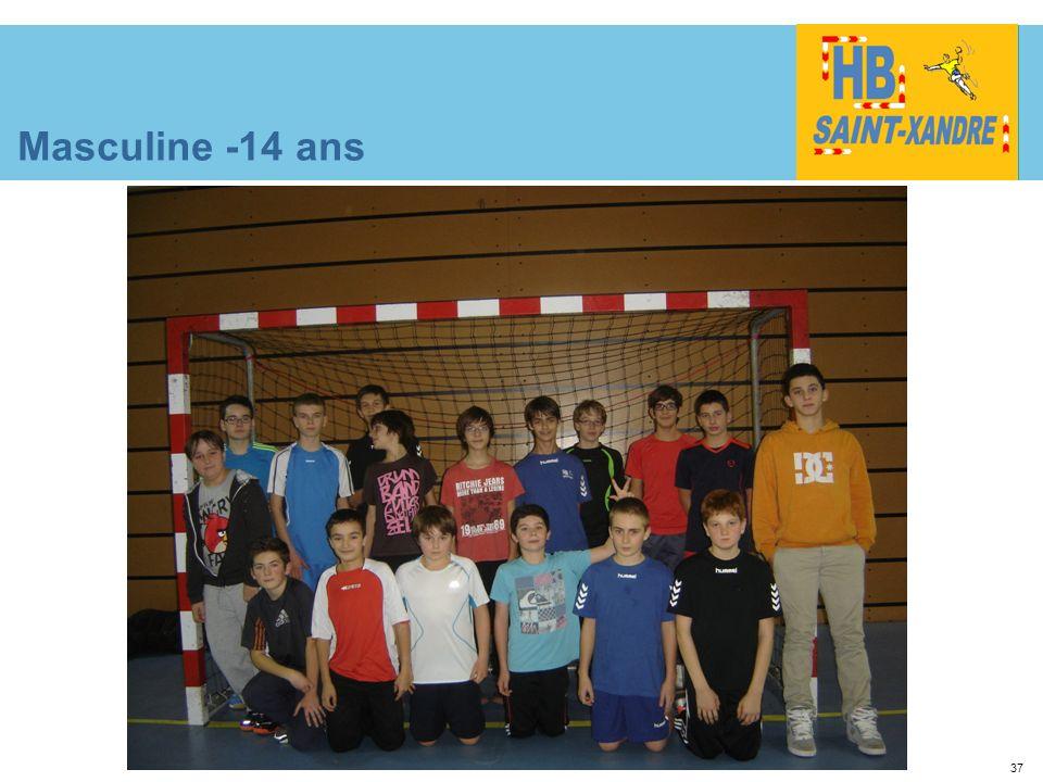 15227e-01.ppt Masculine -14 ans