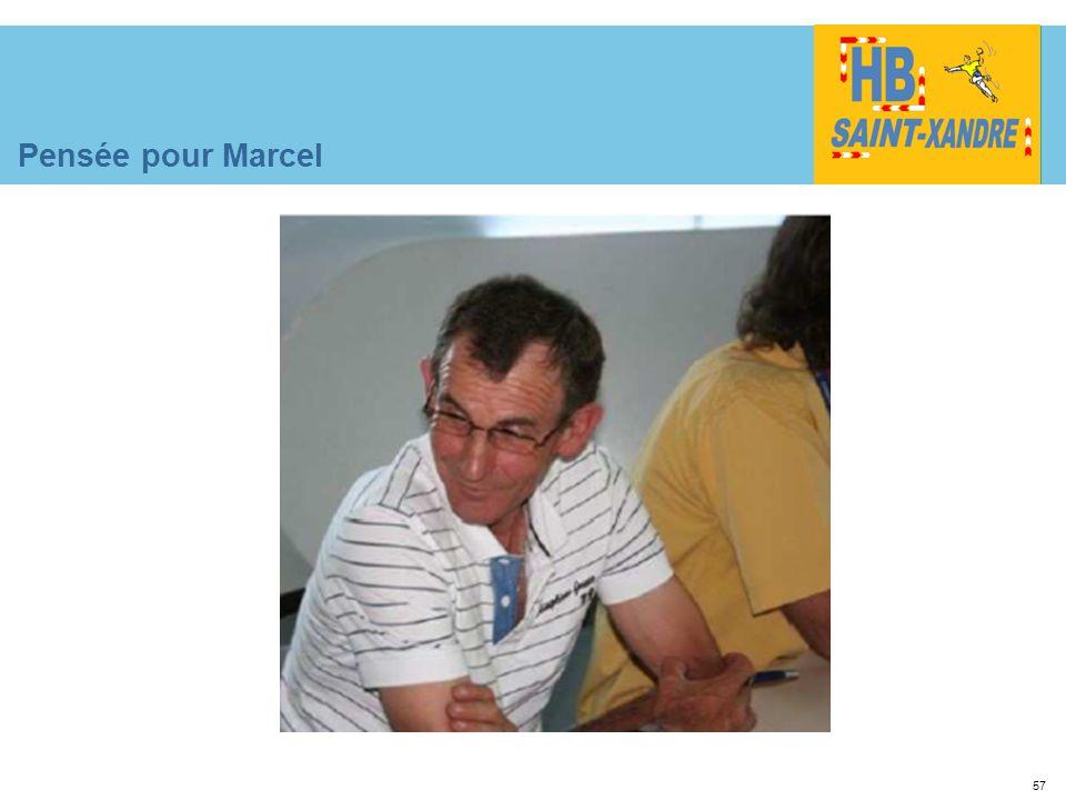 15227e-01.ppt Pensée pour Marcel.
