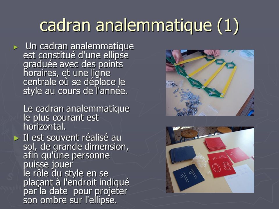 cadran analemmatique (1)