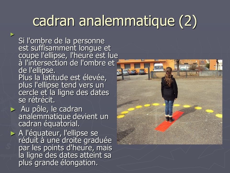 cadran analemmatique (2)