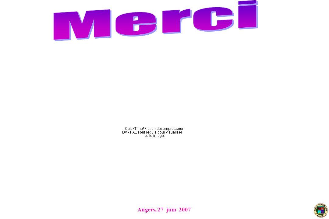 Merci Angers, 27 juin 2007