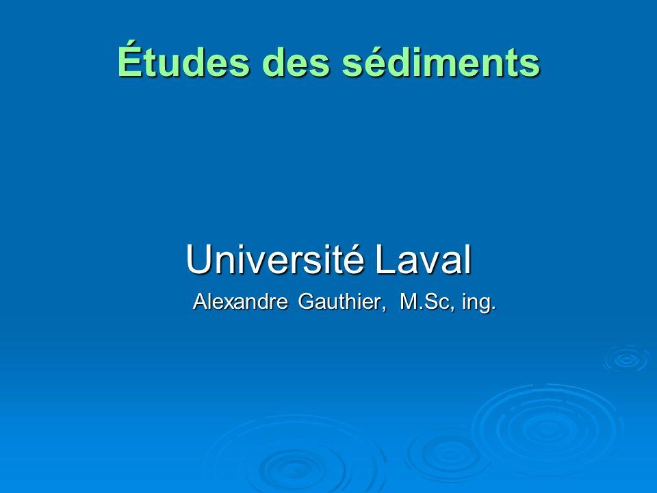 Alexandre Gauthier, M.Sc, ing.