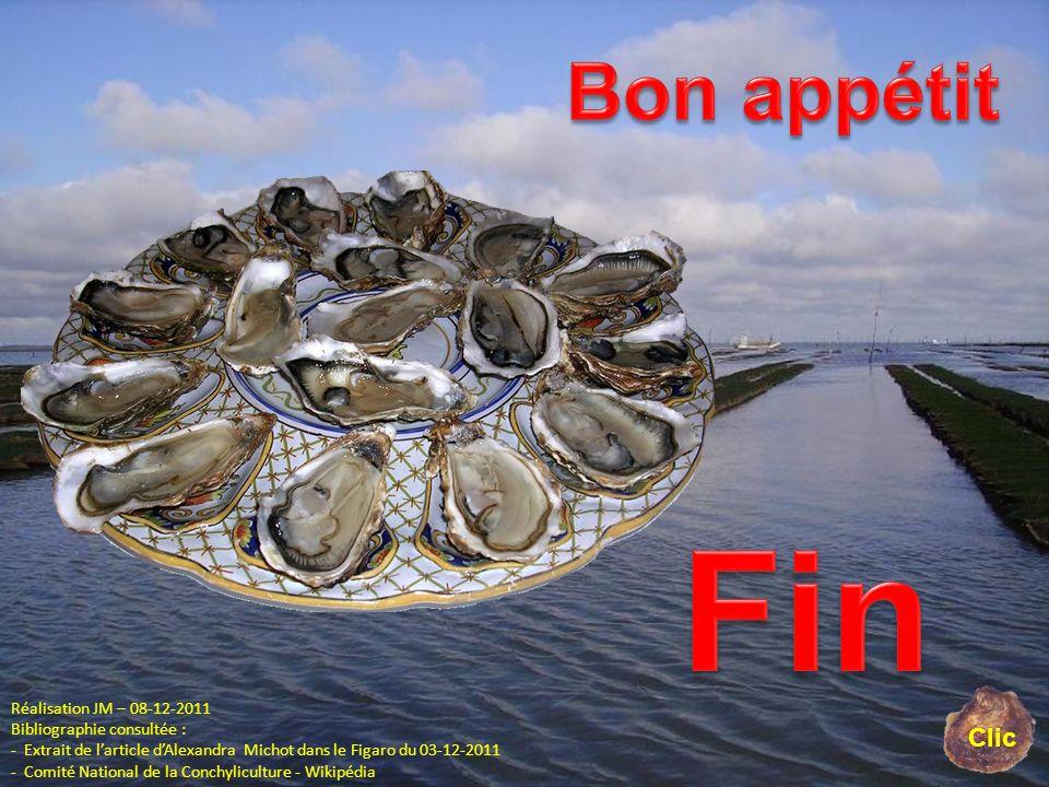 Fin Bon appétit Clic Réalisation JM – 08-12-2011